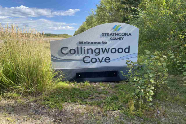 151 51551 RR212A, Rural Strathcona County