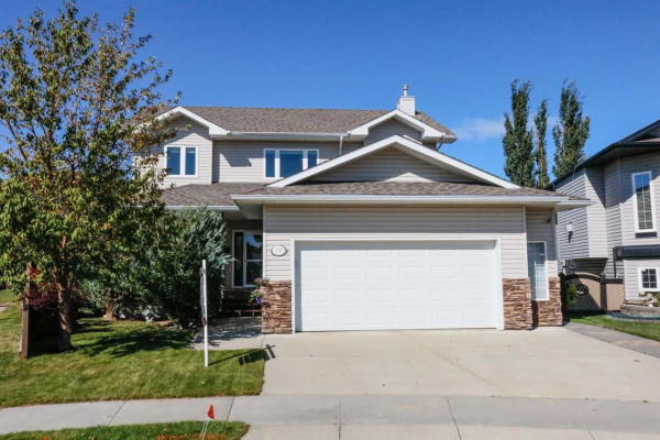 138 LAKEVIEW Crescent, Beaumont