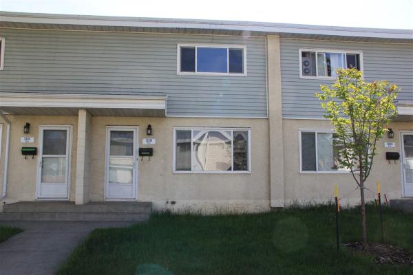 13315 90 Street, Edmonton