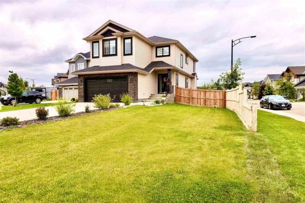 1320 158 Street SW, Edmonton