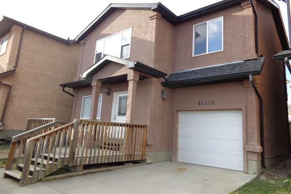 14656 50 Street, Edmonton