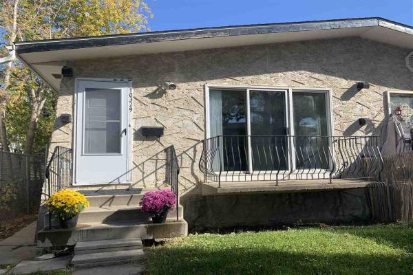 10329 150 Street, Edmonton