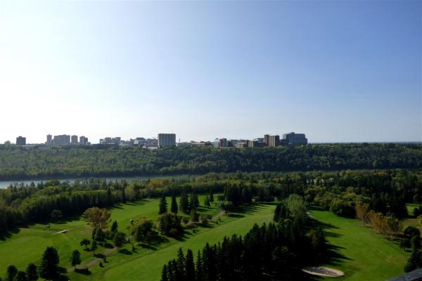 1005 11307 99 Avenue, Edmonton