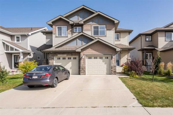4011 6 Street, Edmonton