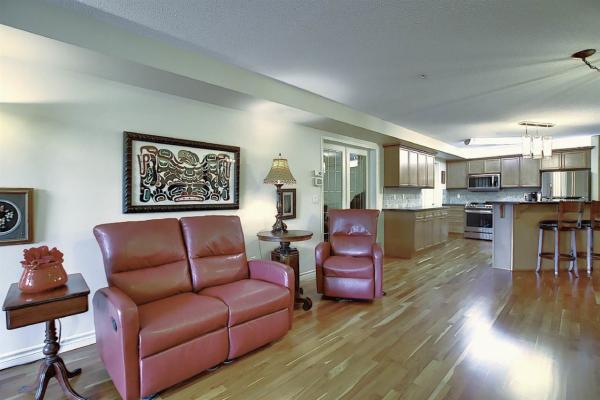 124 7510 89 Street, Edmonton