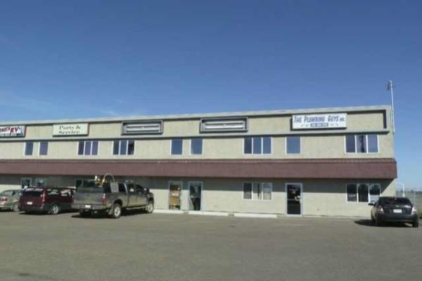 86 Boulder Boulevard NW, Stony Plain