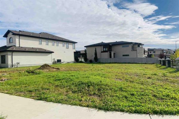 4184 Cameron Heights Point(e), Edmonton
