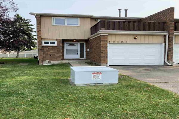 13087 34 Street, Edmonton