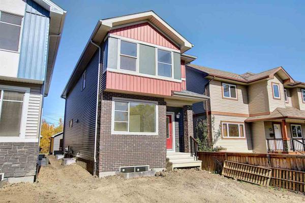 9116 66 Avenue, Edmonton