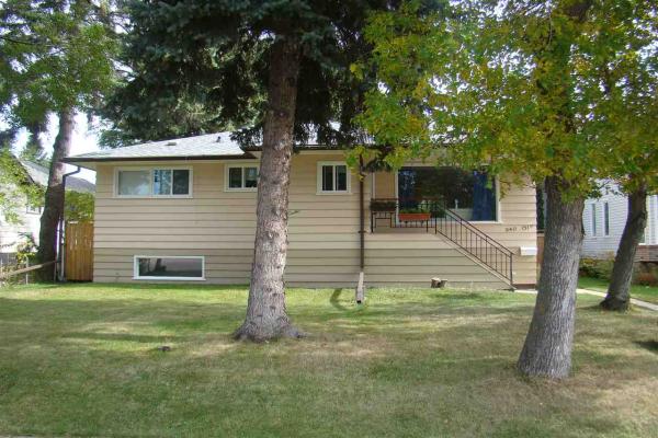 9411 151 Street, Edmonton