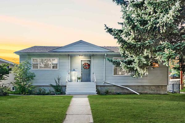 10740 148 Street, Edmonton