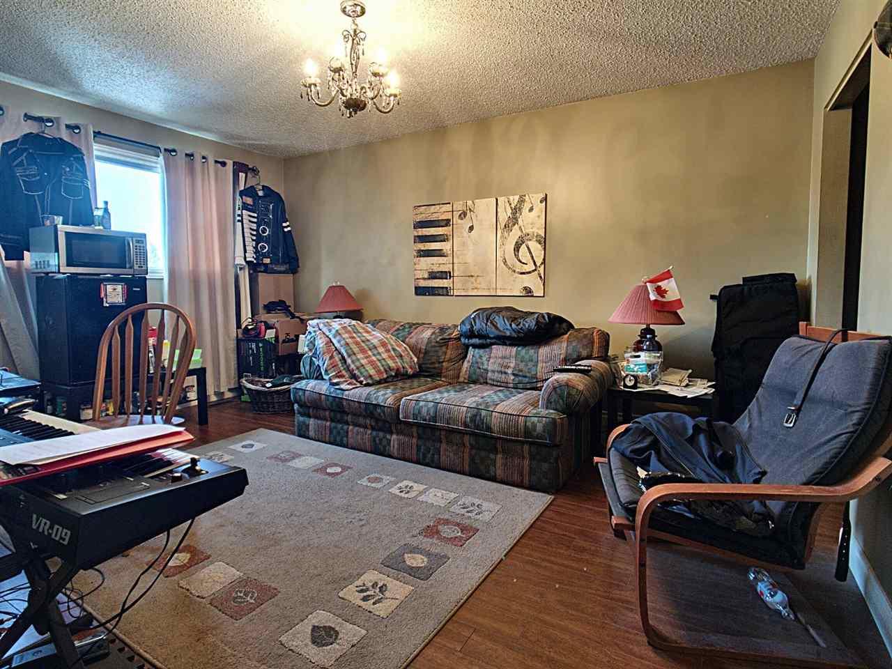 Listing E4215221 - Large Photo # 8