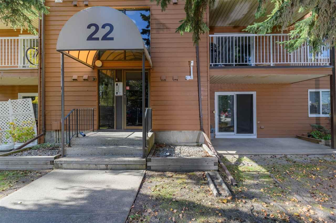 Listing E4215226 - Large Photo # 2