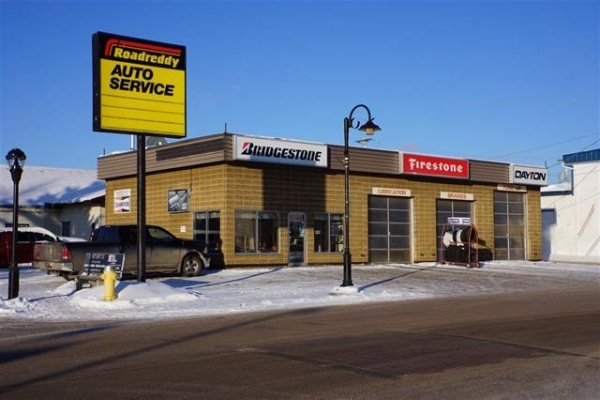 9902 103 Street, Fort Saskatchewan