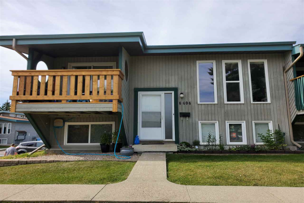6406 178 Street NW, Edmonton