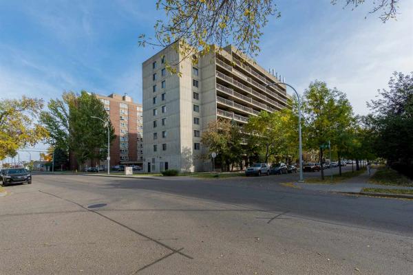 511 12841 65 Street, Edmonton