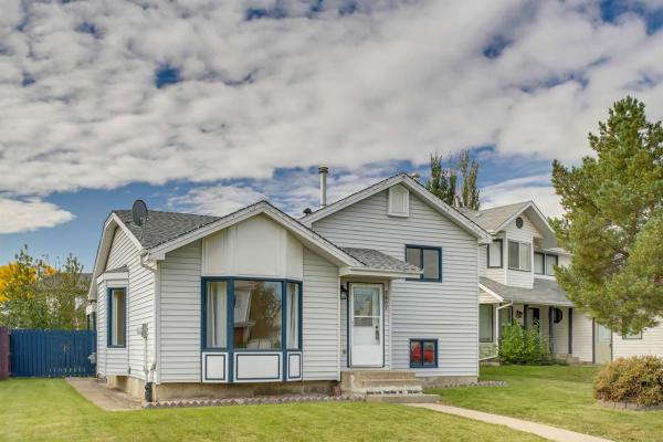 3807 123 Avenue, Edmonton