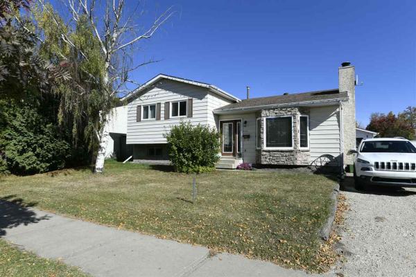 9221 84 St, Fort Saskatchewan