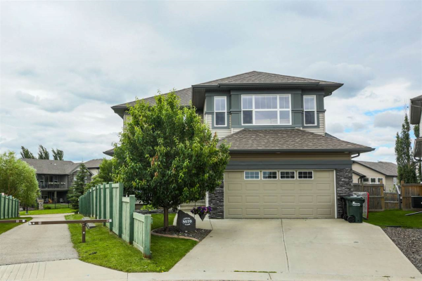 5039 CEYLON Close, Sherwood Park