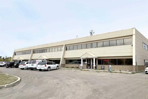 15330 123 Avenue, Edmonton