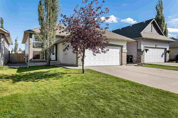 201 RIDGEBROOK Road, Sherwood Park