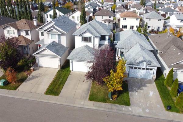 19040 47 Avenue, Edmonton