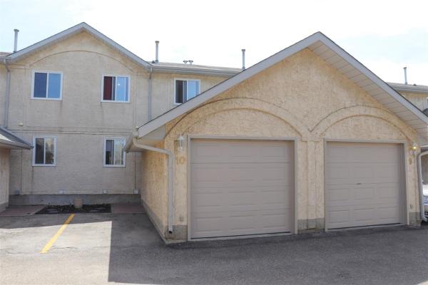 10 14803 34 Street, Edmonton