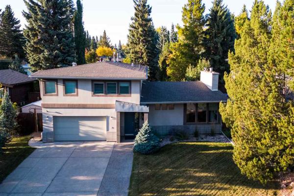 13808 91 Avenue, Edmonton