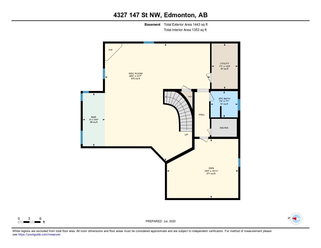 Listing E4216577 - Large Photo # 43
