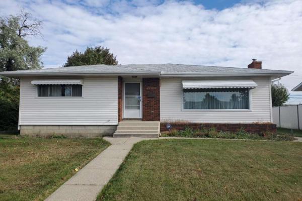 13307 73 Street, Edmonton