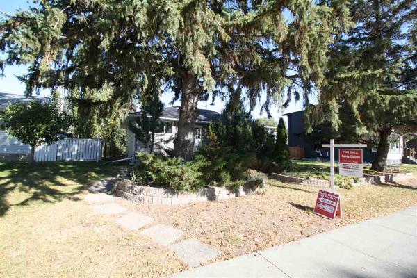 14728 91 Avenue, Edmonton