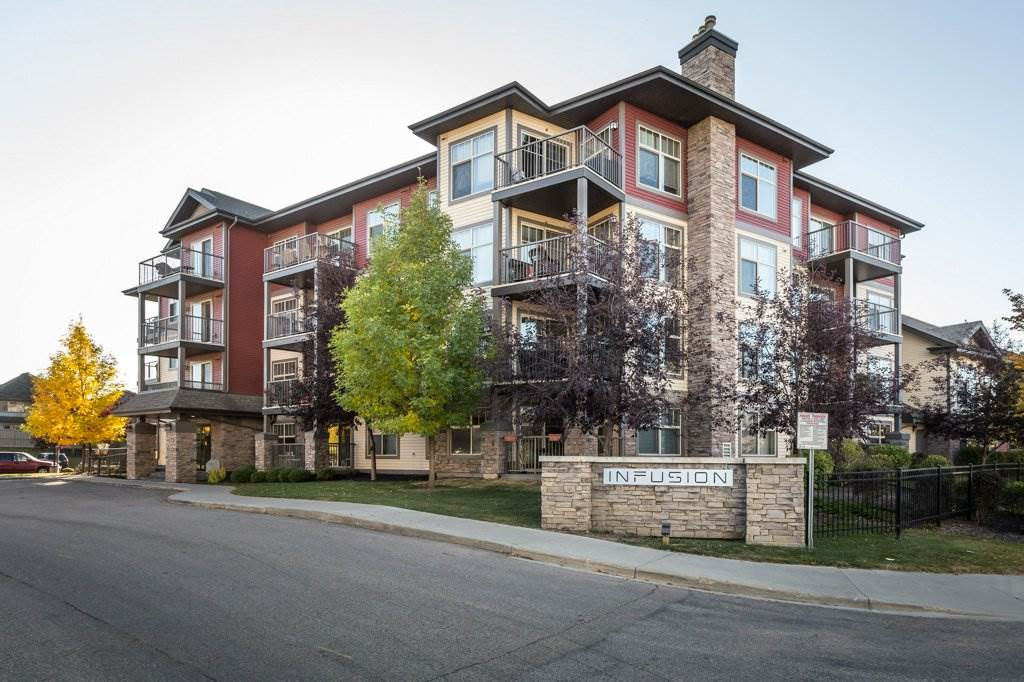 Listing E4216755 - Thumbmnail Photo # 1