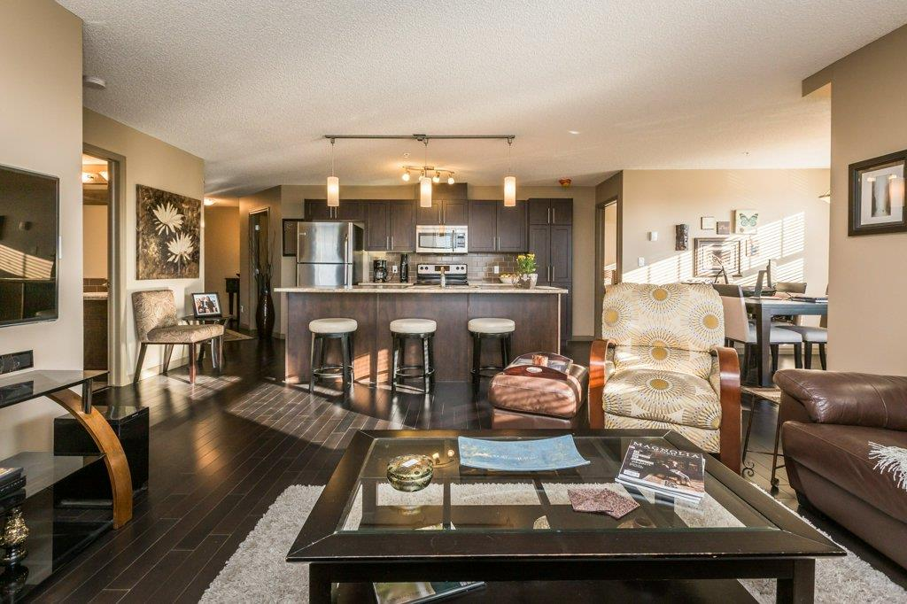 Listing E4216755 - Thumbmnail Photo # 10