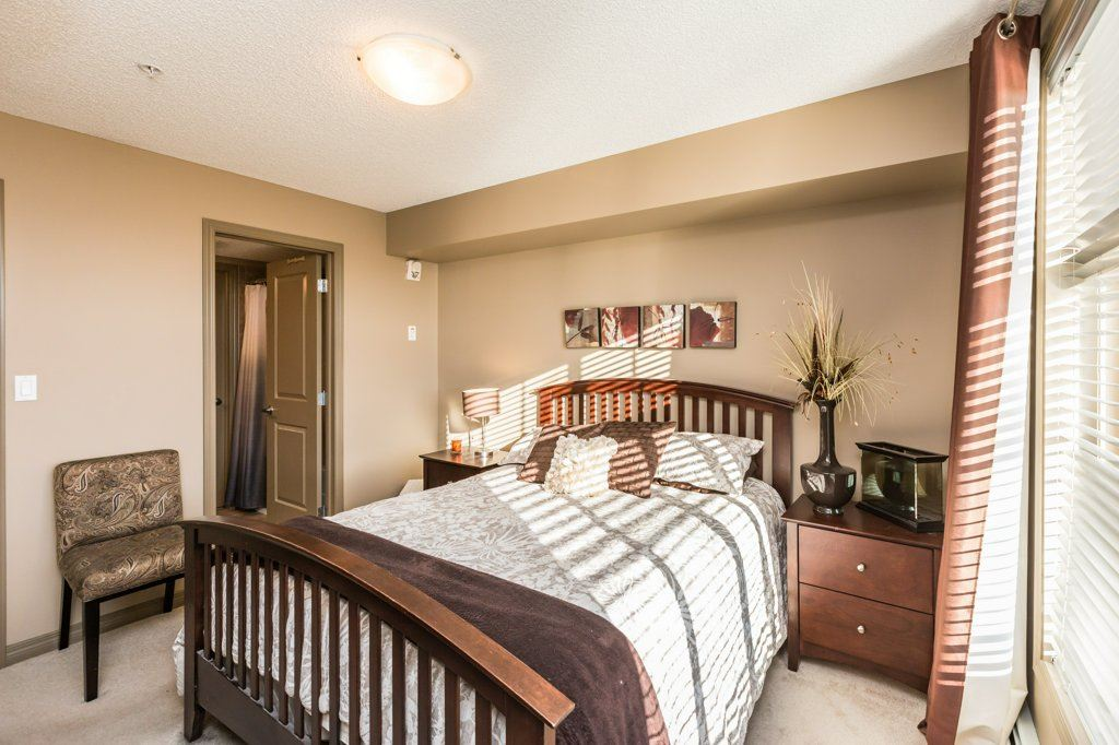 Listing E4216755 - Thumbmnail Photo # 22
