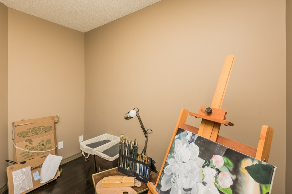 Listing E4216755 - Thumbmnail Photo # 31