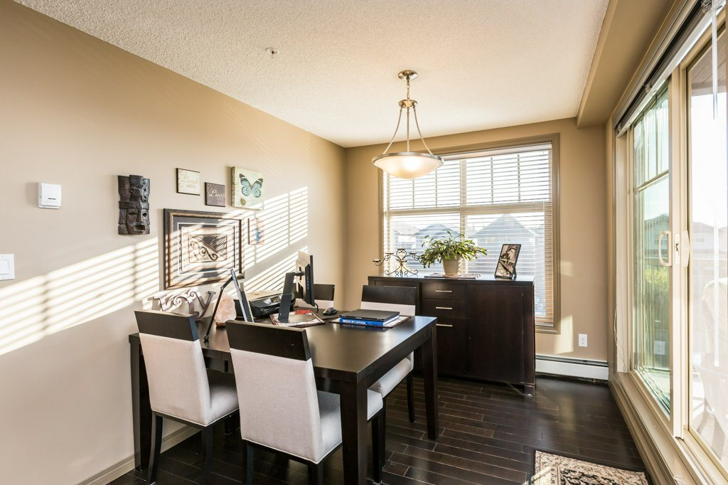 Listing E4216755 - Thumbmnail Photo # 18