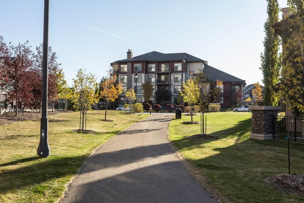 Listing E4216755 - Thumbmnail Photo # 47