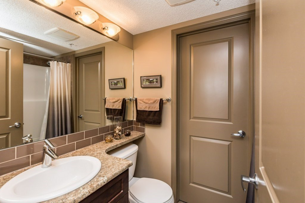 Listing E4216755 - Thumbmnail Photo # 23