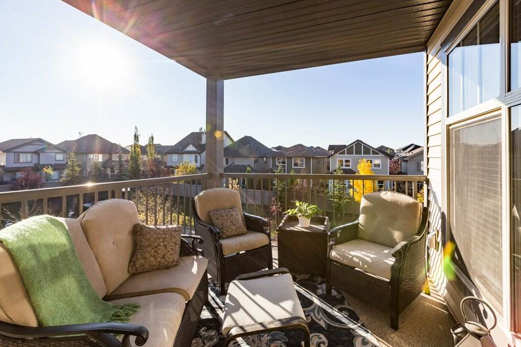 Listing E4216755 - Thumbmnail Photo # 33