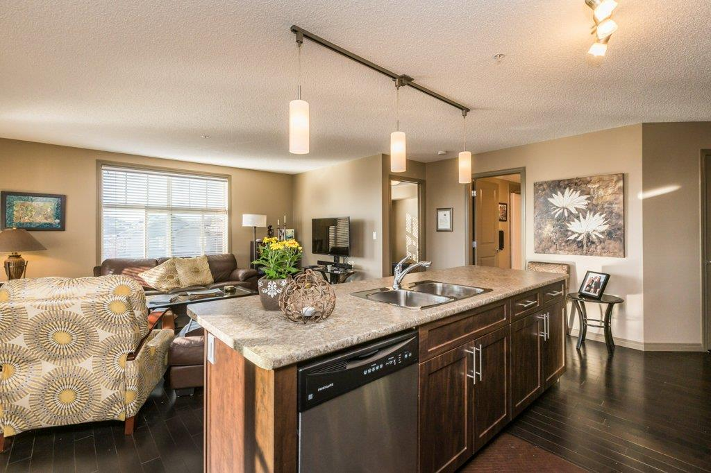 Listing E4216755 - Thumbmnail Photo # 16