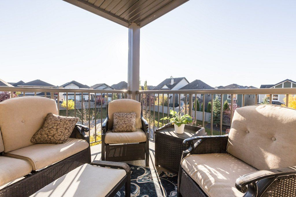 Listing E4216755 - Thumbmnail Photo # 34