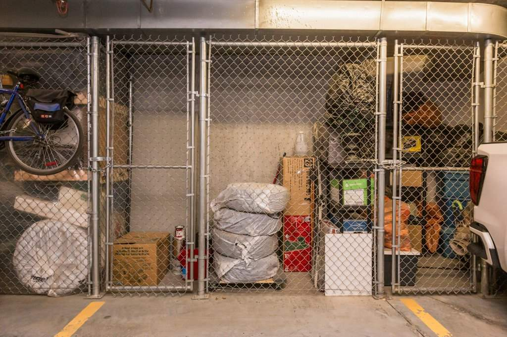 Listing E4216755 - Thumbmnail Photo # 41