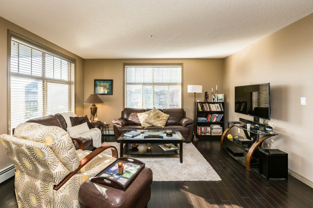 Listing E4216755 - Thumbmnail Photo # 7
