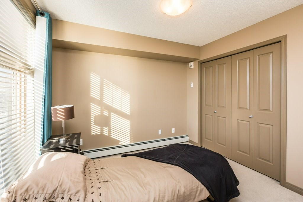 Listing E4216755 - Thumbmnail Photo # 27