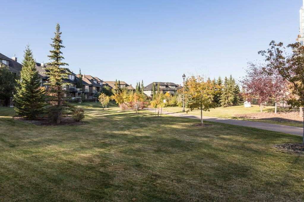 Listing E4216755 - Thumbmnail Photo # 44