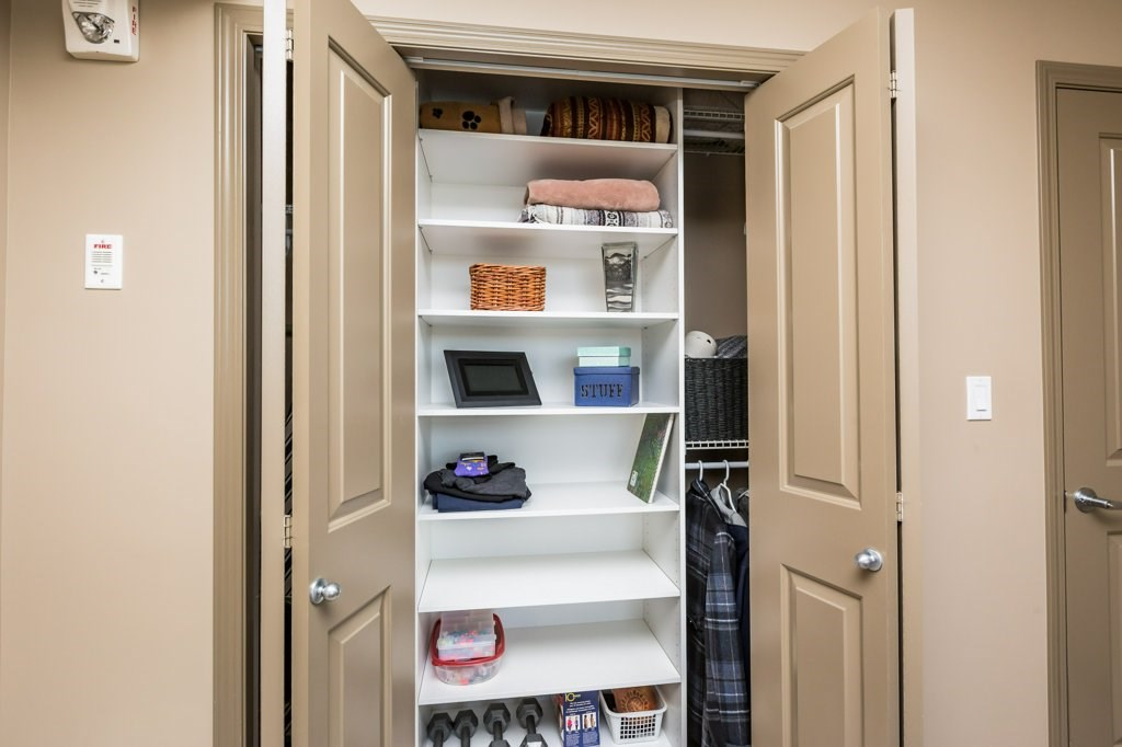 Listing E4216755 - Thumbmnail Photo # 28