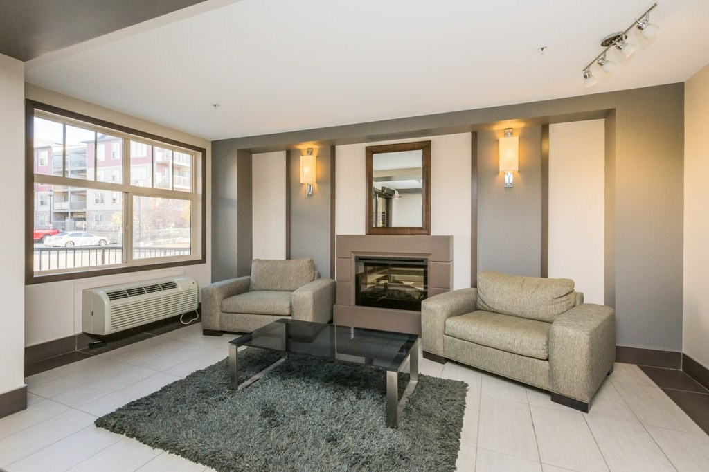 Listing E4216755 - Thumbmnail Photo # 38