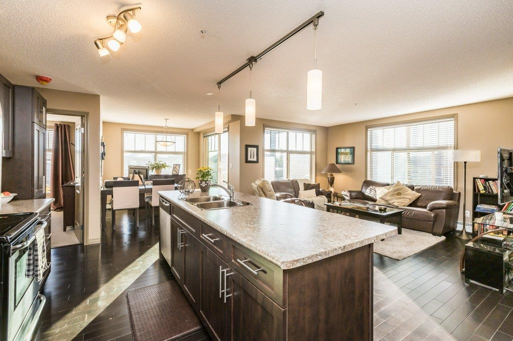 Listing E4216755 - Thumbmnail Photo # 4