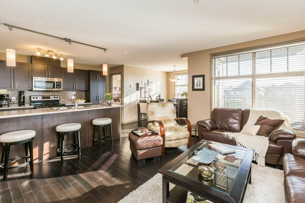 Listing E4216755 - Thumbmnail Photo # 9