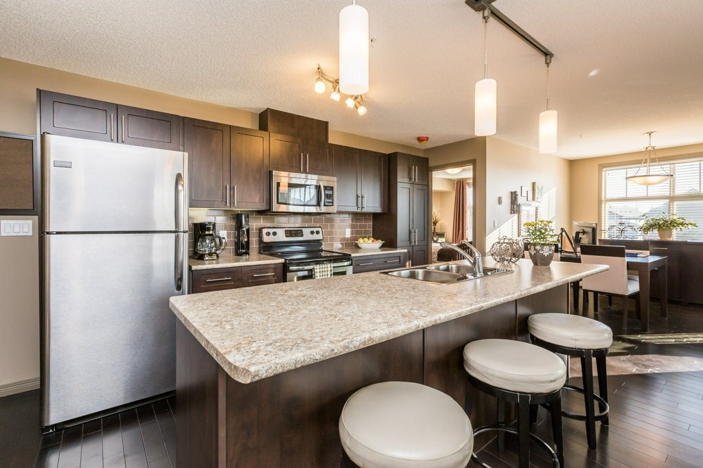 Listing E4216755 - Thumbmnail Photo # 13